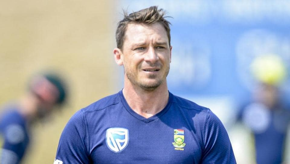 Dale Steyn faces another injury lay-off | cricket