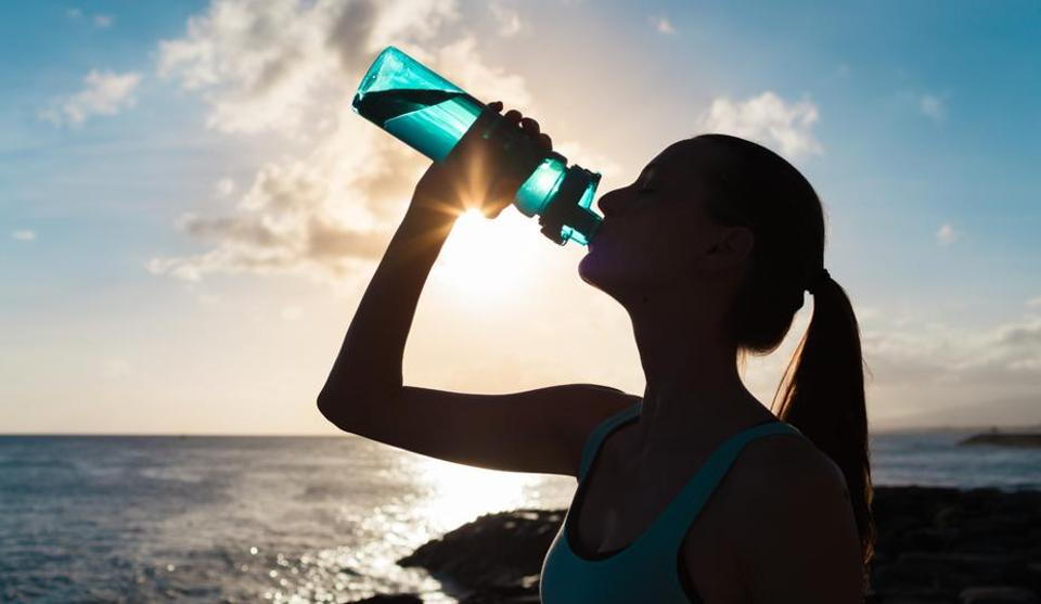 Dehydration,Health,Wellness