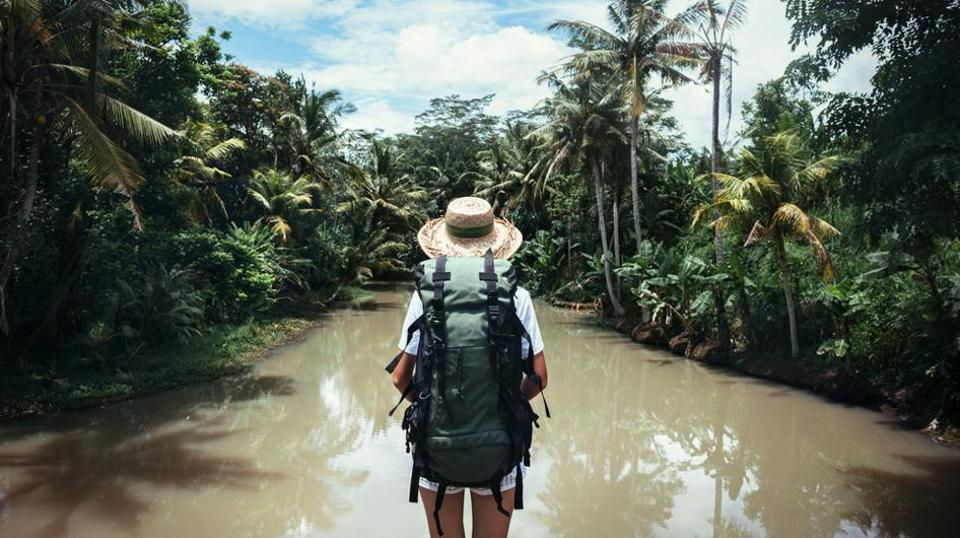 Travel,Debt-free vacation,How to travel on a budget
