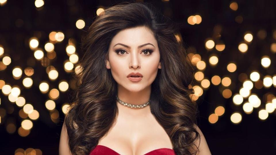Urvashi Rautela was seen in the song Haseeno Ka Deewana (Kaabil, 2017), which a recreation of an old iconic song.
