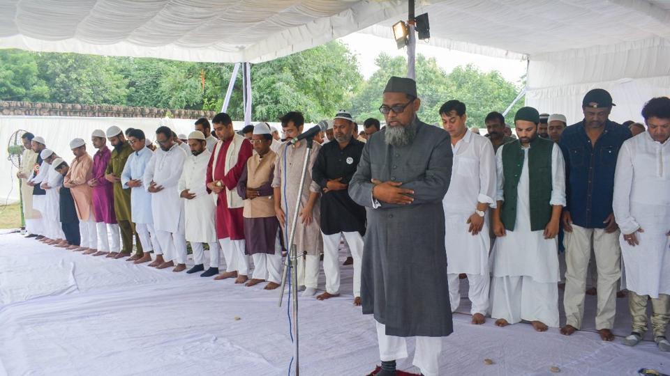 Eid,Bakrid,Eid ul Adha