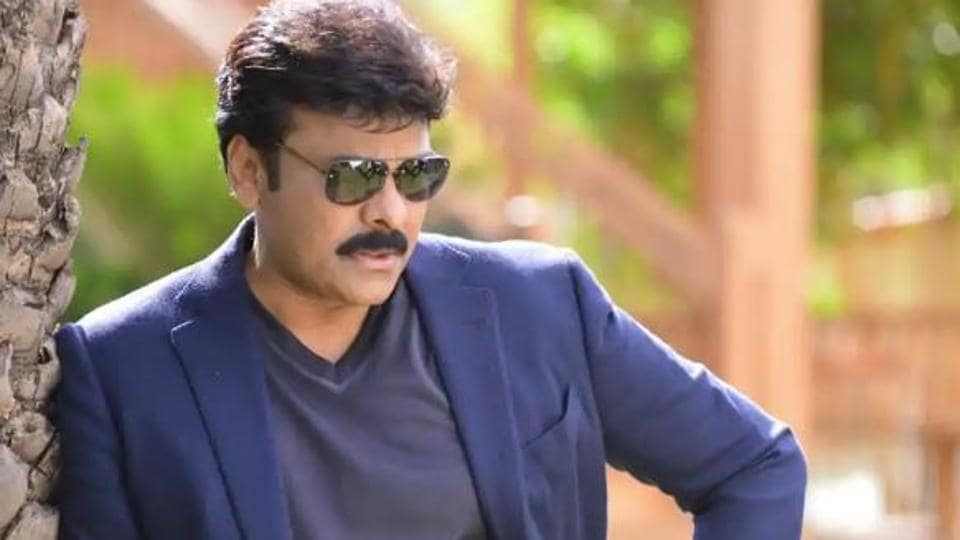 Happy Birthday Chiranjeevi,Chiranjeevi birthday,Chiranjeevi pictures