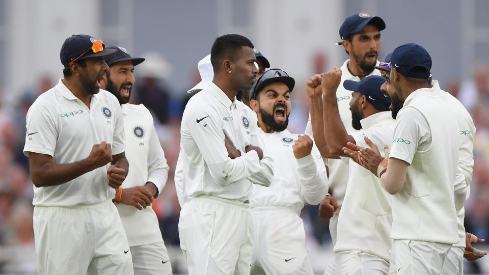 India vs England,Ind v Eng,Eng v Ind