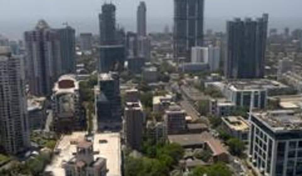 Industrial plots,Mumbai Metropolitan Region,urban development department