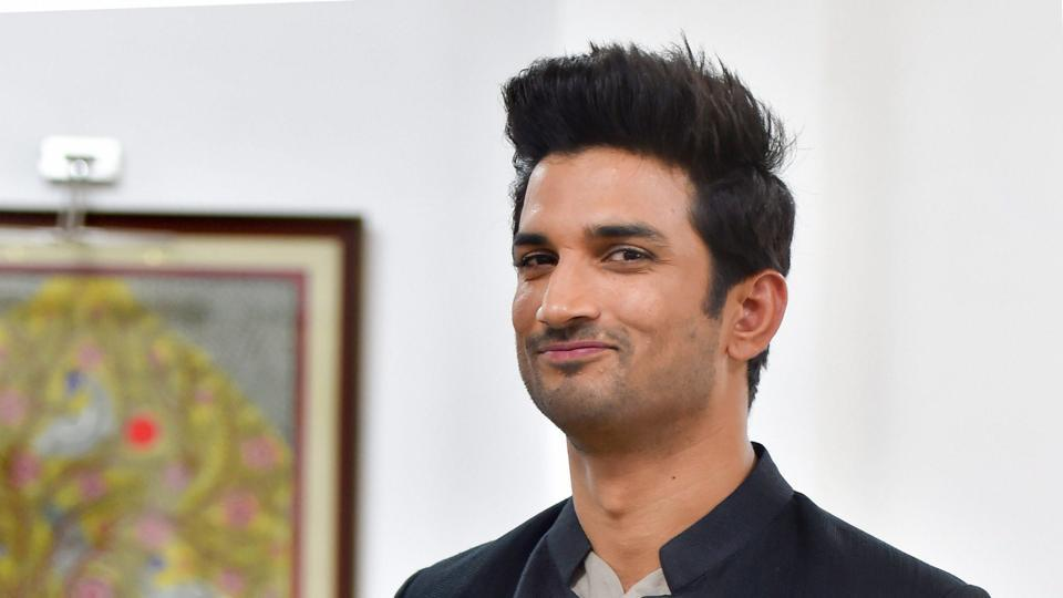 Sushant Singh Rajput,Floods in Kerala,Chief Minister's Relief Fund for flood-hit Kerala