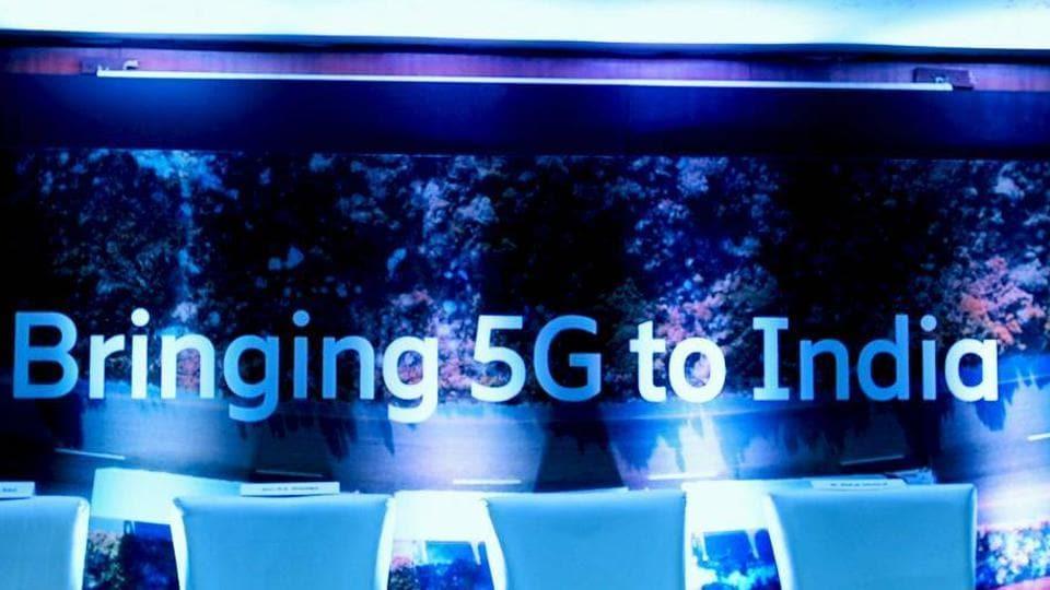 5G INdia,economy,indian economy