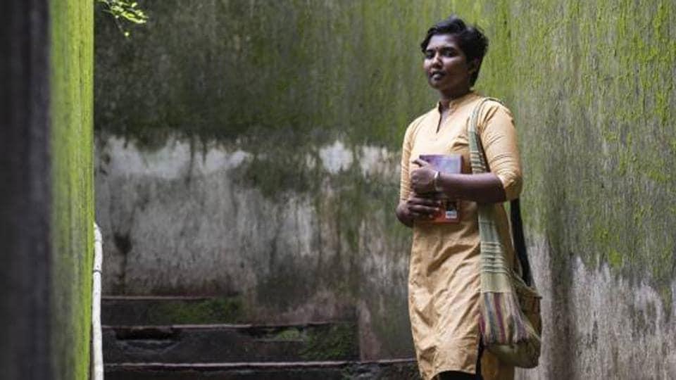 Mumbai,Mumbai Meri Hai,Dalit