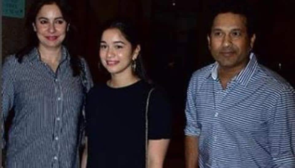 Sonakshi Sinha,Diana Penty,Rajkummar Rao