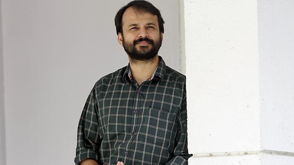 Ashish Khetan,AAP,Arvind Kejriwal