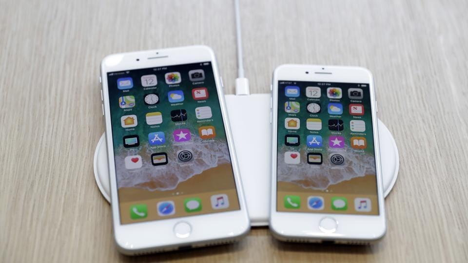 Apple iPhone 2018,Apple iPhone 9,iPhone 8S