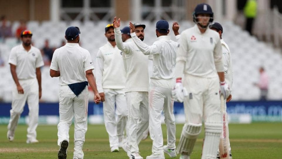 india vs england,india vs england 2018,virat kohli