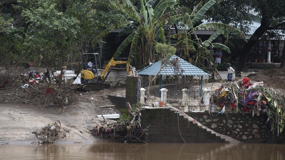Kerala floods,Kerala rains,Kerala flood