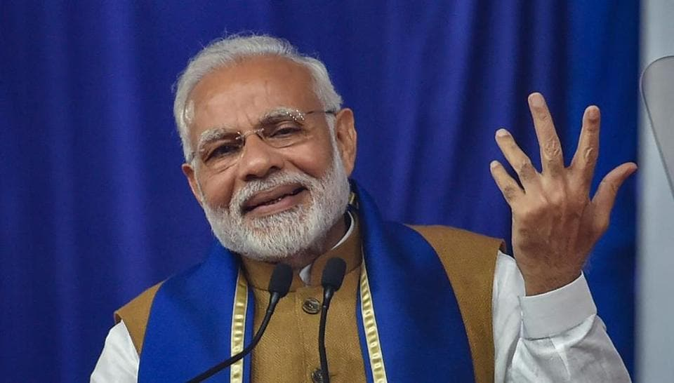 Modi,Government schemes,Modi speech