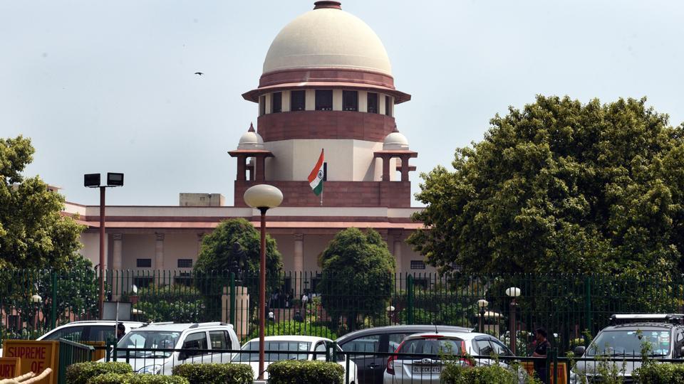 Congress leaders,VVPAT manipulation,supreme court