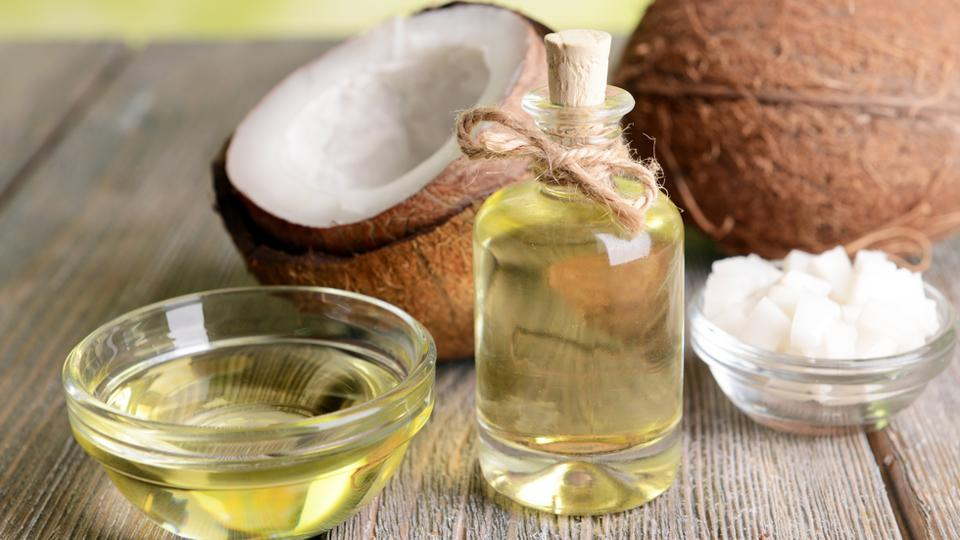 Scientists have debunked the myth about the benefits of coconut oil
