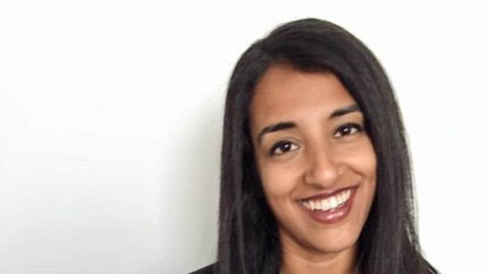 Megha Rajagopalan,Buzzfeed,Buzzfeed China