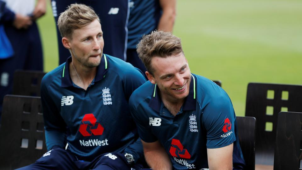 Joe Root,Jos Buttler,Sydney Thunder