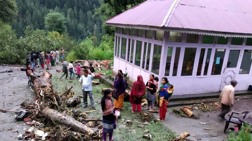 himachal pradesh,rain,death toll