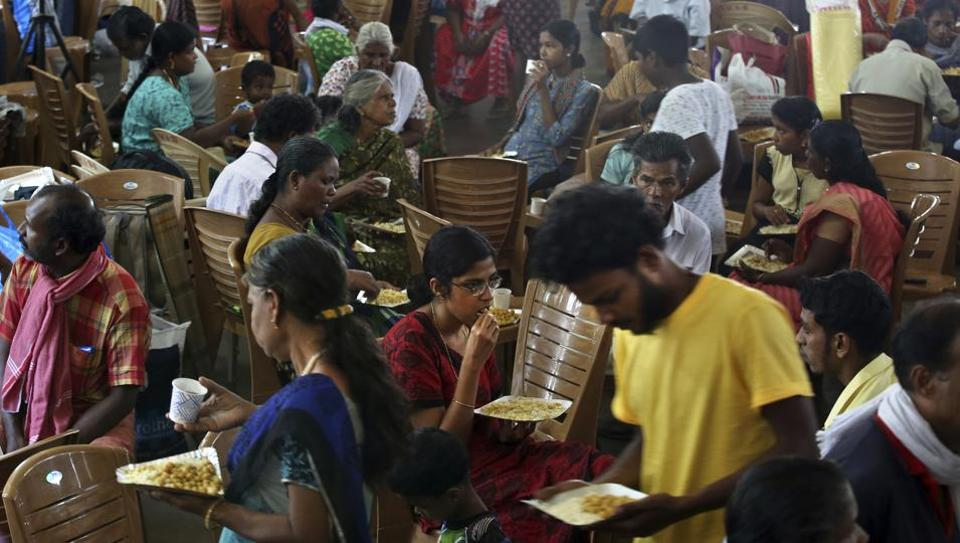 Kerala floods,Wayanad,Kerala government