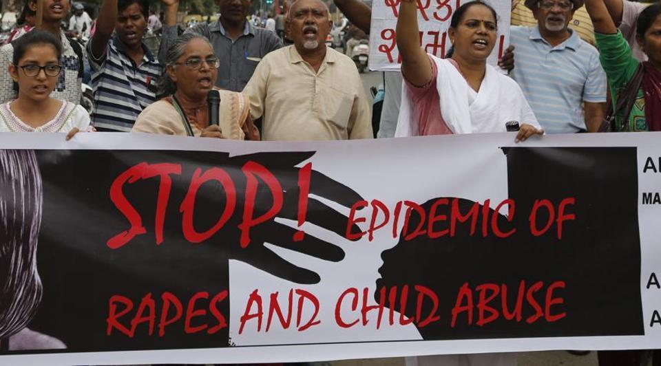 Haryana,Jind,crime