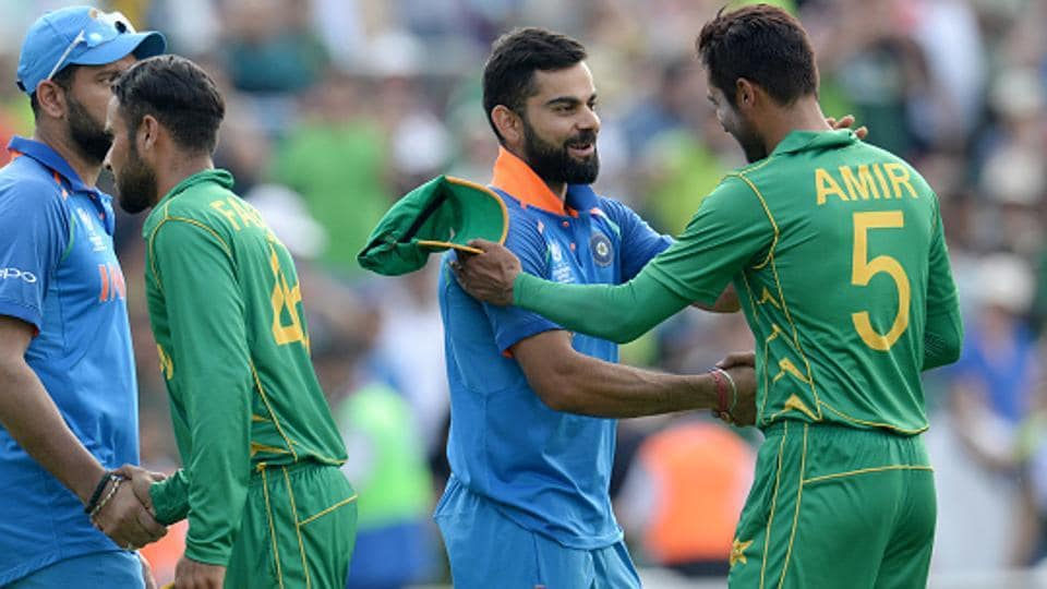 imran khan,pakistan,cricket