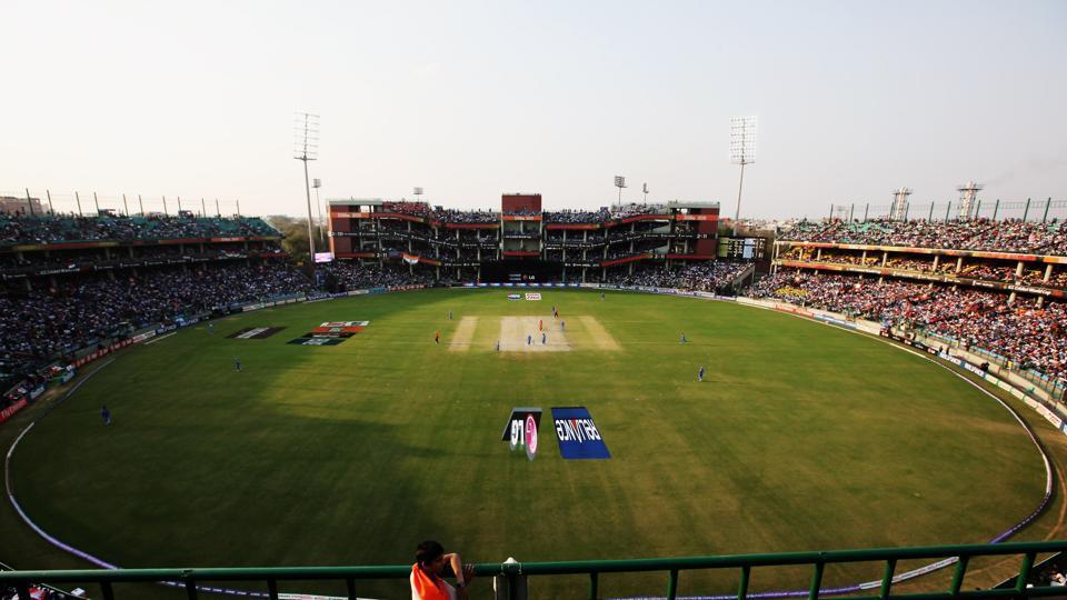 ddca,delhi cricket,sanjay bharadwaj