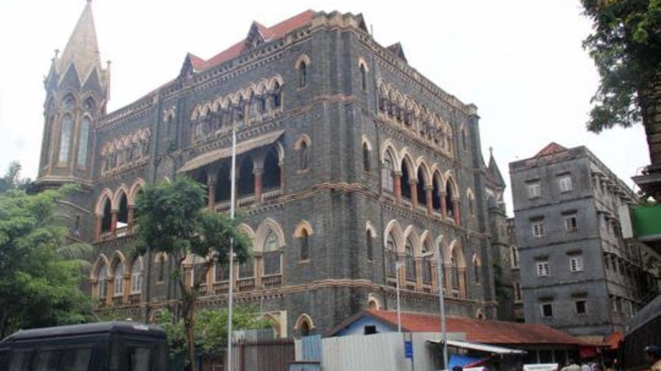 Bombay high court,Susama Samanta,decree