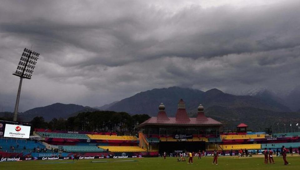 Dharamshala,Dharamshala rains,Kangra