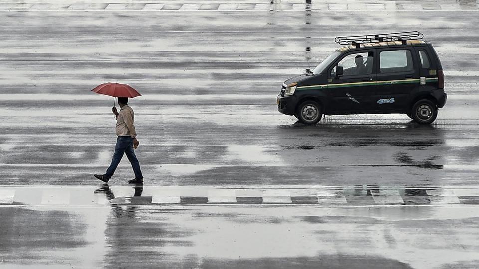 Rain,monsoon,weather