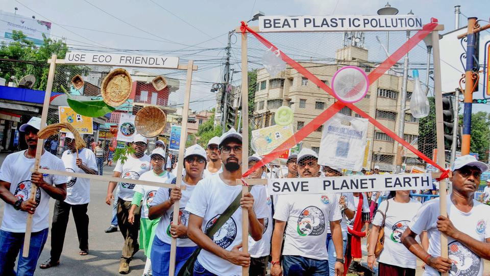 Kolkata,Vehicular pollution,Pollution