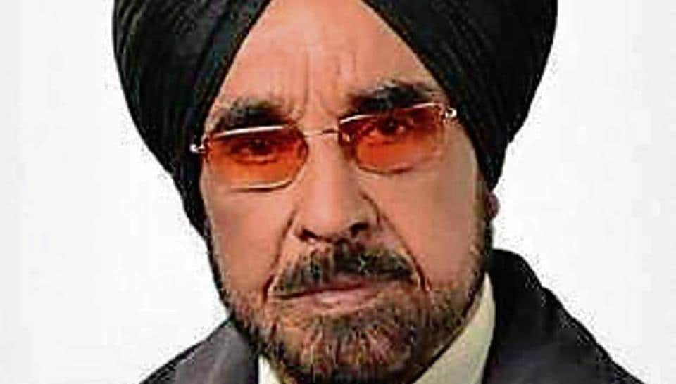 punjab,punjab news,Ranjit Singh (retd) Commission