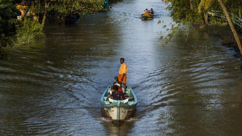 Kerala flood,Kerala rains,Kerala floods