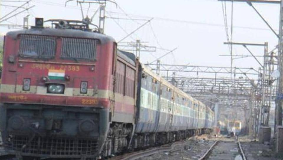 The railways is all set to come up with a revised flexi-fare scheme next month to bring in some relief for passengers, who, in some sectors pay as much as airfares for the premium trains, sources said.