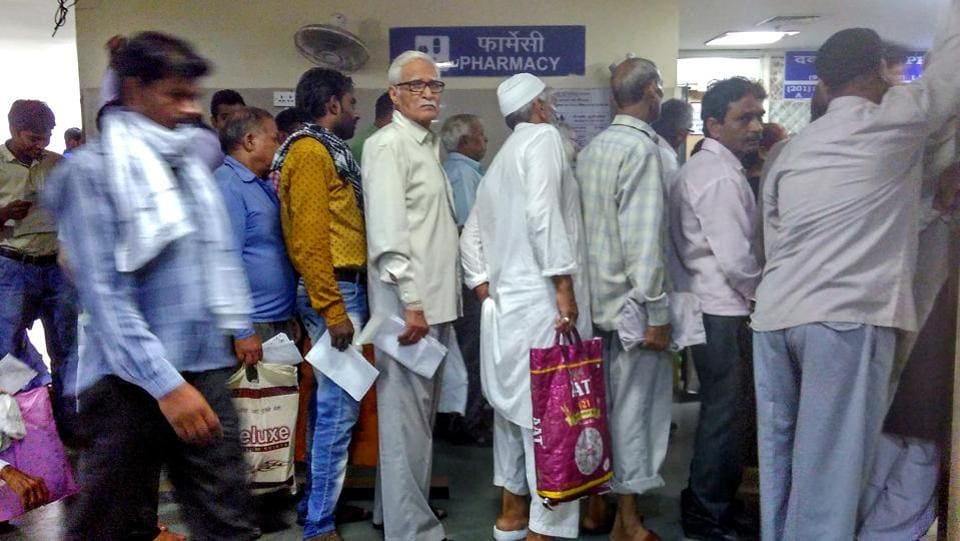 Uttarakhand high court,unregistered clinics