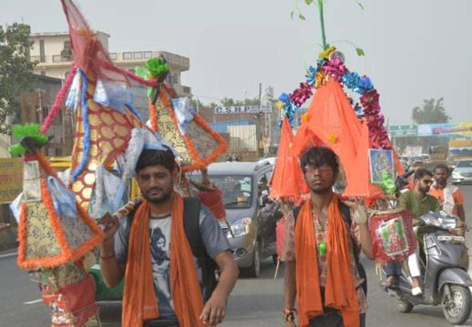 Rajasthan,Malpura,Rajasthan curfew