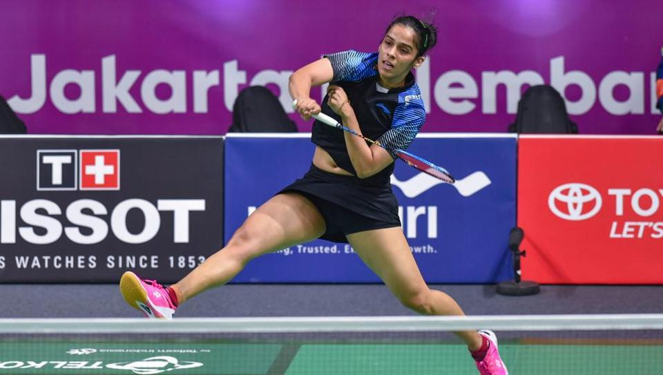 asian games,asian games 2018,badminton