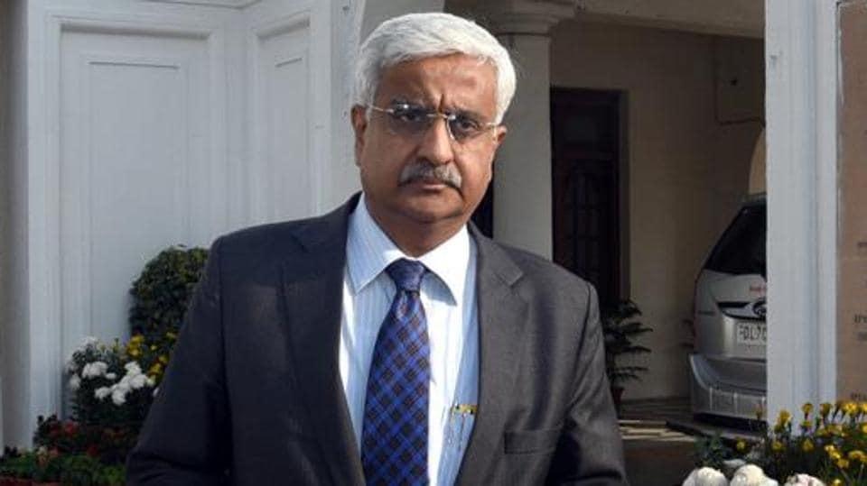 Delhi,Chief secretary,HC