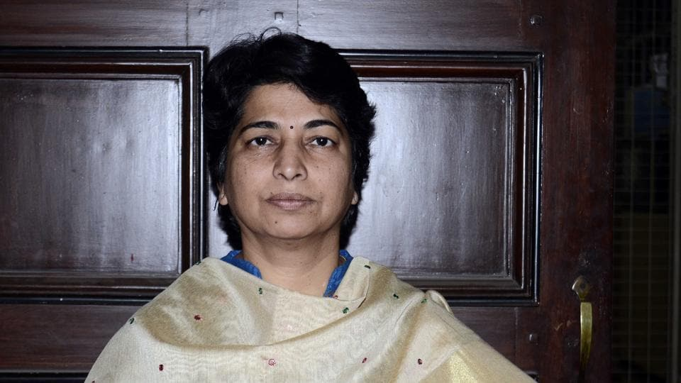 Pune,PMPML,blames politicians