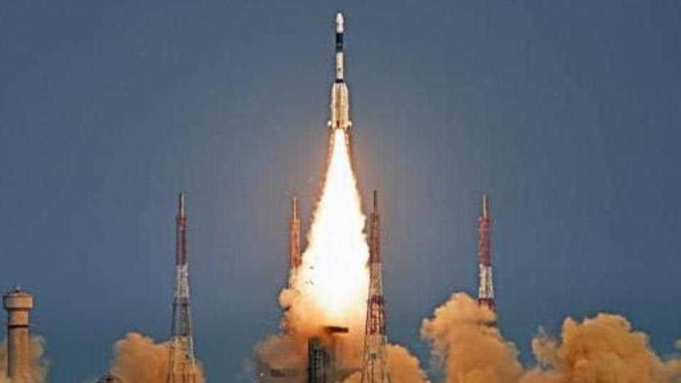 gaganyaan mission,ISRO,PM Modi