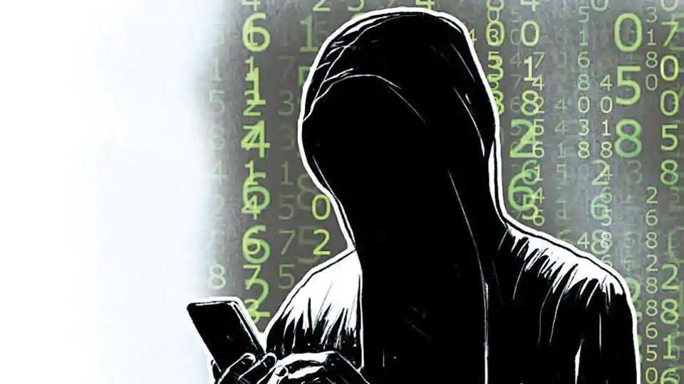 online portals,cyber crime,punjab