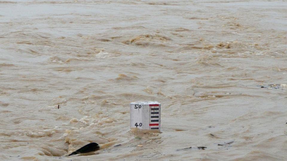 ganga river,haridwar,ganga in haridwar