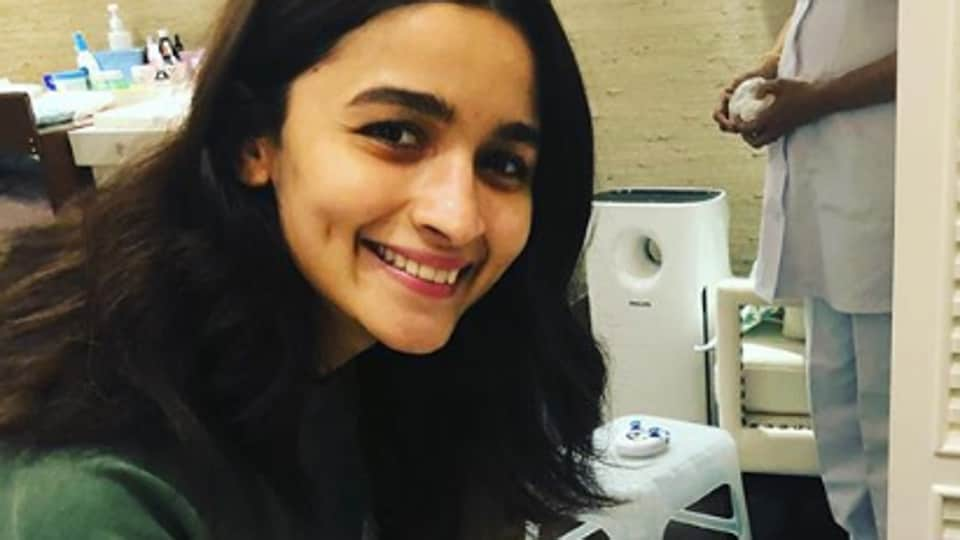 Arjun Kapoor,Alia Bhatt,Alia Bhatt Instagram