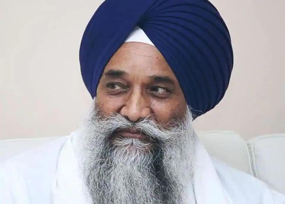 Jathedar Gurbachan Singh said that Randhawa would be summoned at Akal Takht to submit his clarification with regard to the act.