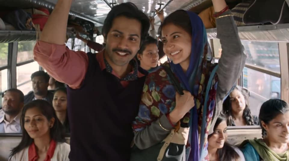 sui dhaaga made in india mp3 song download pagalworld