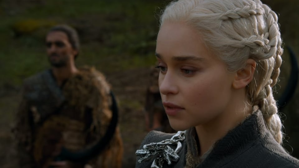 game of thrones hbo teases first official footage from final season