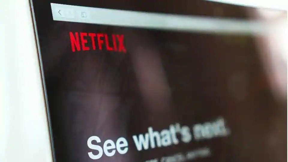 Airtel,Airtel Free Netflix,Free Netflix Airtel