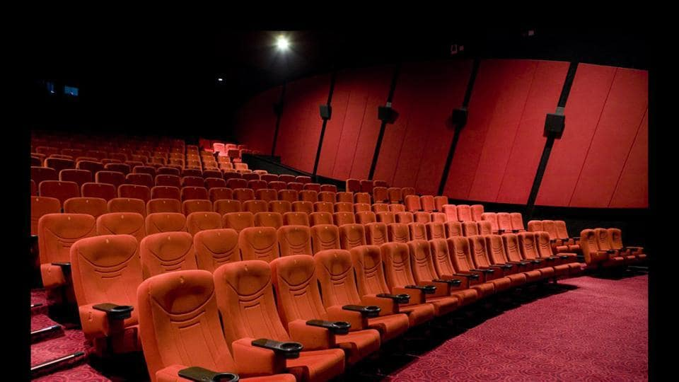 samsung pvr launch india s first 4k onyx cinema led theatre in