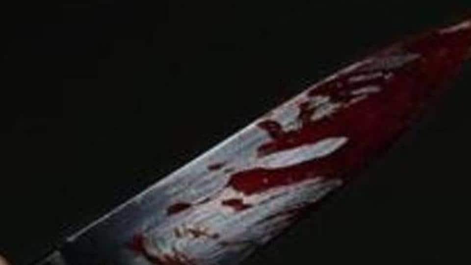 dehradun,woman murdered in dehradun,lakhibag