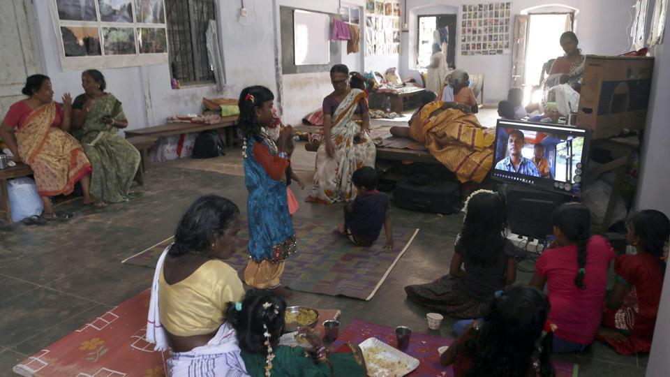 kerala,rahul gandhi to visit Kerala,cong president Rahul Gandhi