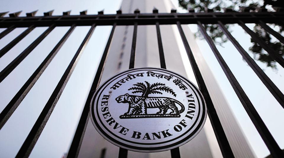 Reserve bank of India,Bad loans,RBI